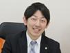 川西行政書士事務所オフィシャルブログ