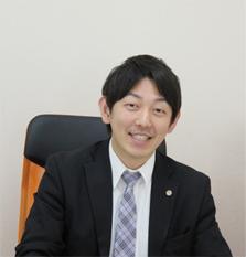 行政書士 川西 孝昭(かわにし たかあき)