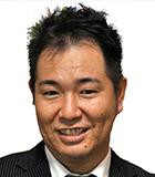 水野浩志様の推薦文