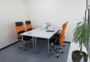 office_004